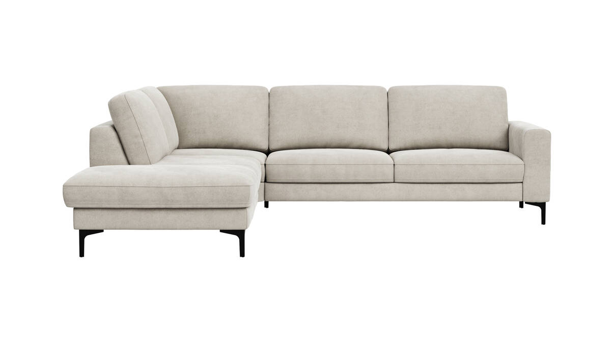 Global Family Ecksofa Oviedo masterbild 102376 large | Homepoet