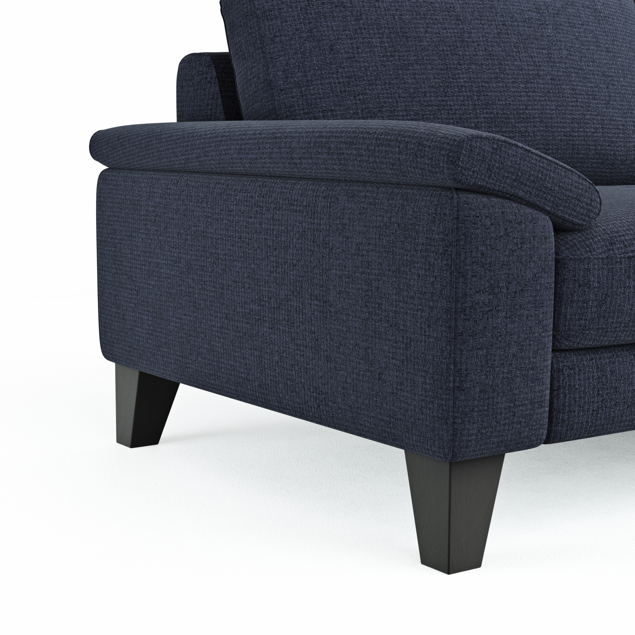 Global Family 3 Sitzer Sofa Oviedo detailbild 2 102294 | Homepoet