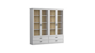 Global Comfort Vitrine Caseda masterbild 101109 small | Homepoet