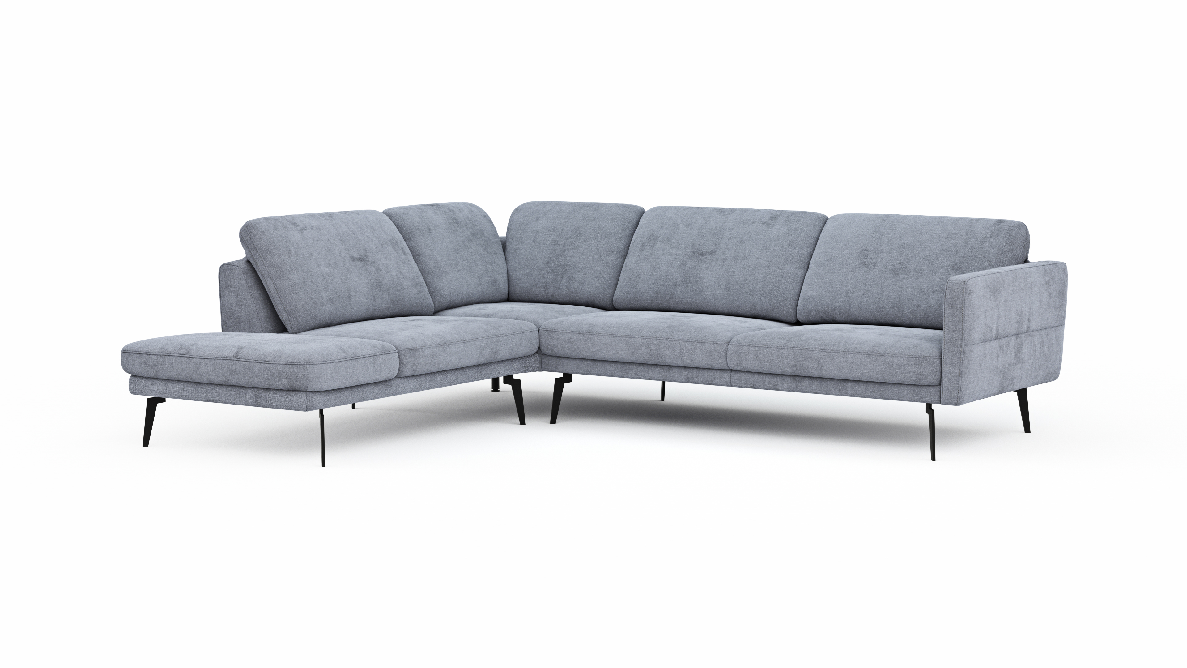 Global Select Ecksofa Estrela freisteller 2 104247 | Homepoet