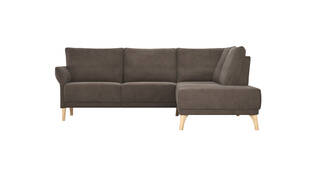 Global Comfort Ecksofa Rosario masterbild 102529 small | Homepoet
