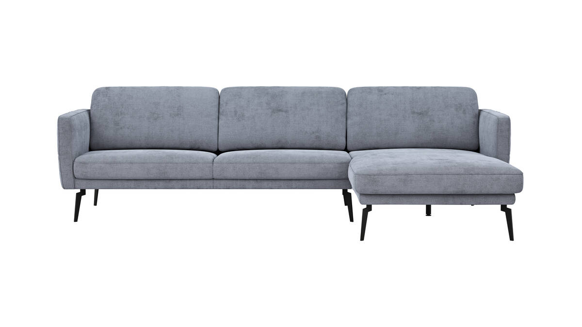 Global Select Ecksofa Estrela masterbild 104244 large | Homepoet