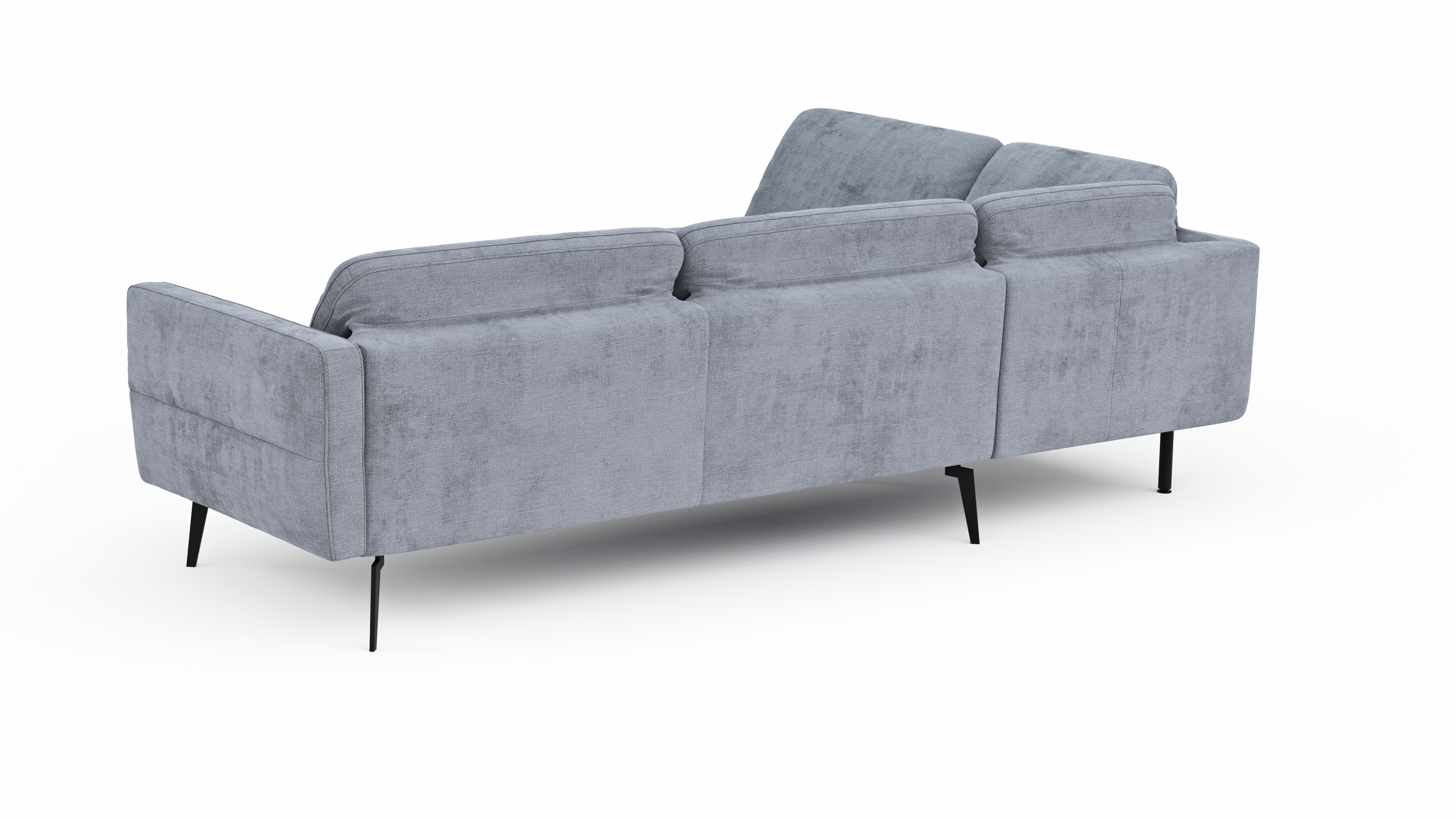 Global Select Ecksofa Estrela freisteller 3 104247 | Homepoet