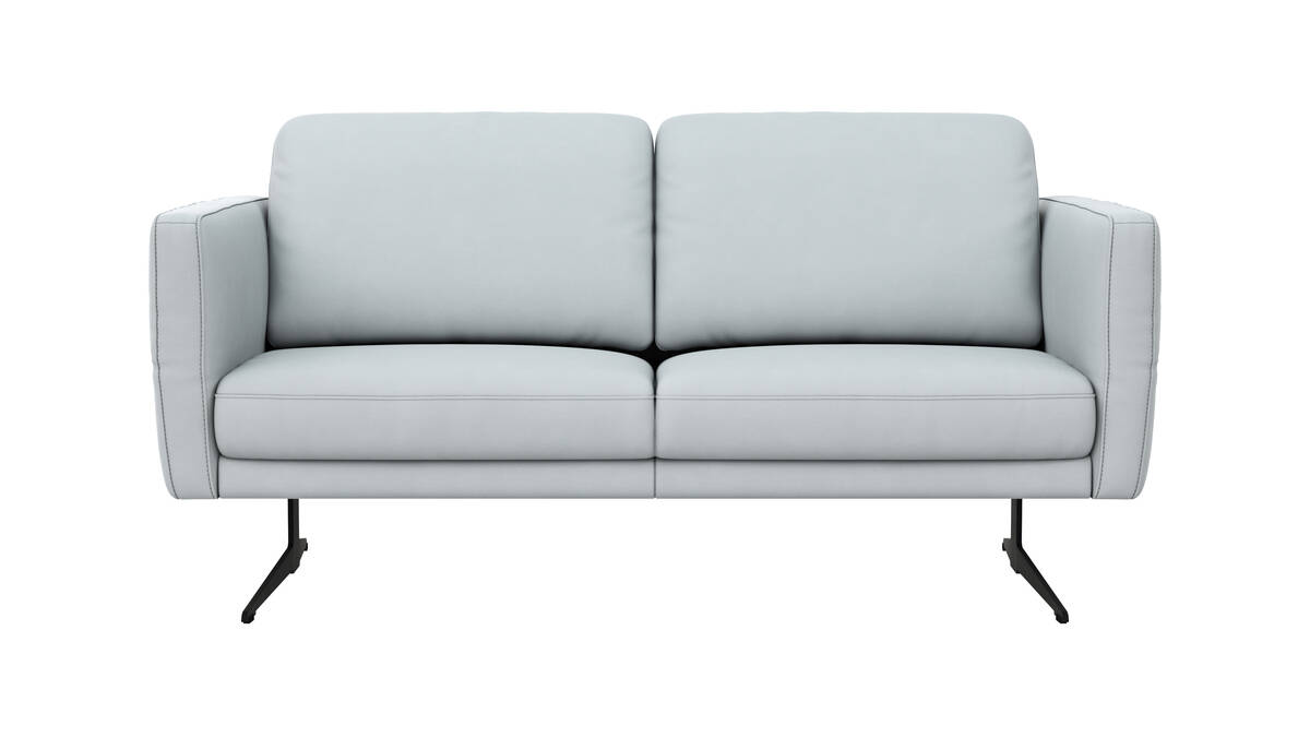 Global Select Sofa Estrela masterbild 104205 large | Homepoet