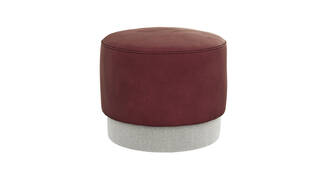 Comfort Republic Hocker Emma masterbild 102163 small | Homepoet