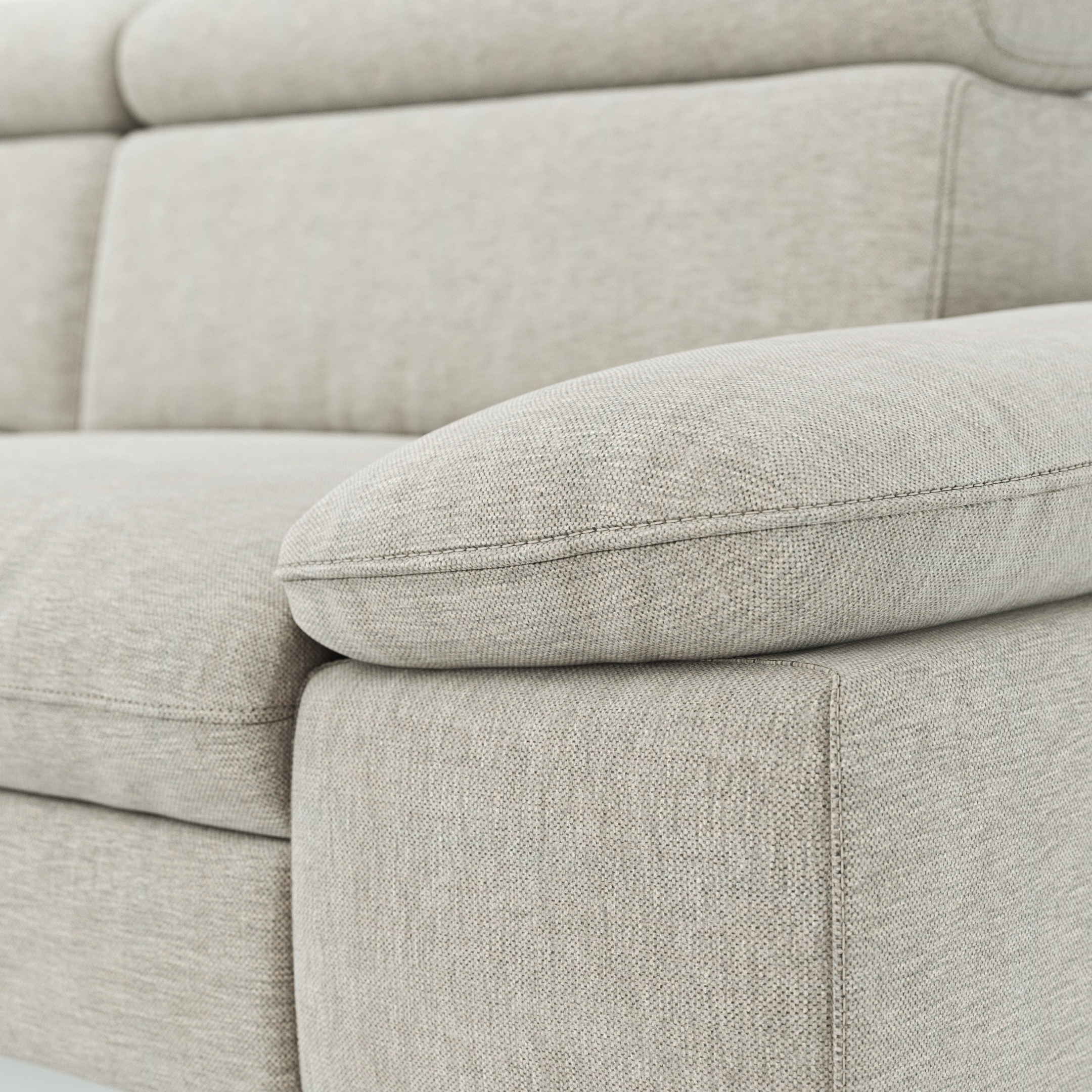 Global Family Ecksofa Felipa detailbild 3 105099 | Homepoet