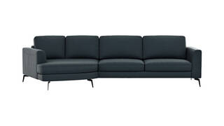 Global Family Ecksofa Oviedo masterbild 102308 small | Homepoet