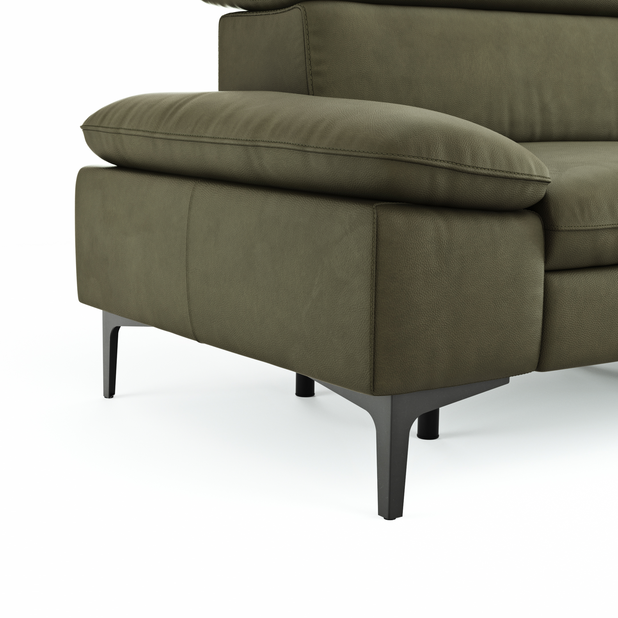 Global Family Sofa Felipa detailbild 1 105135 | Homepoet