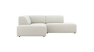 Global Family Ecksofa Elementos masterbild 105065 small | Homepoet