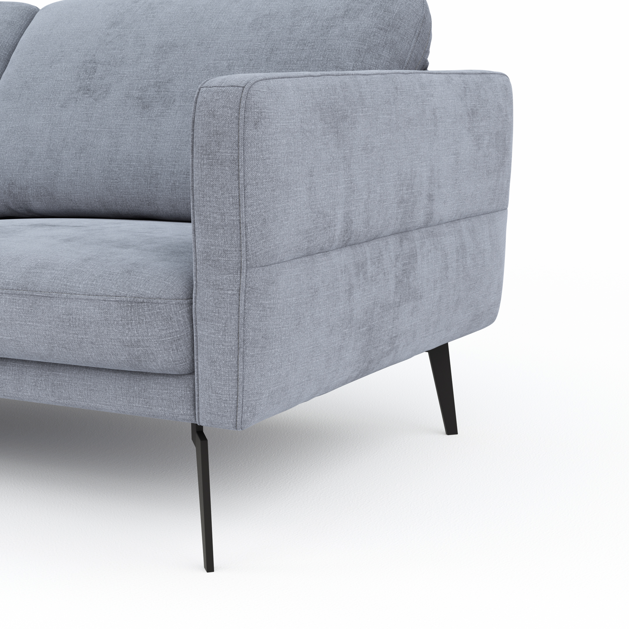 Global Select Sofa Estrela detailbild 1 104247 | Homepoet