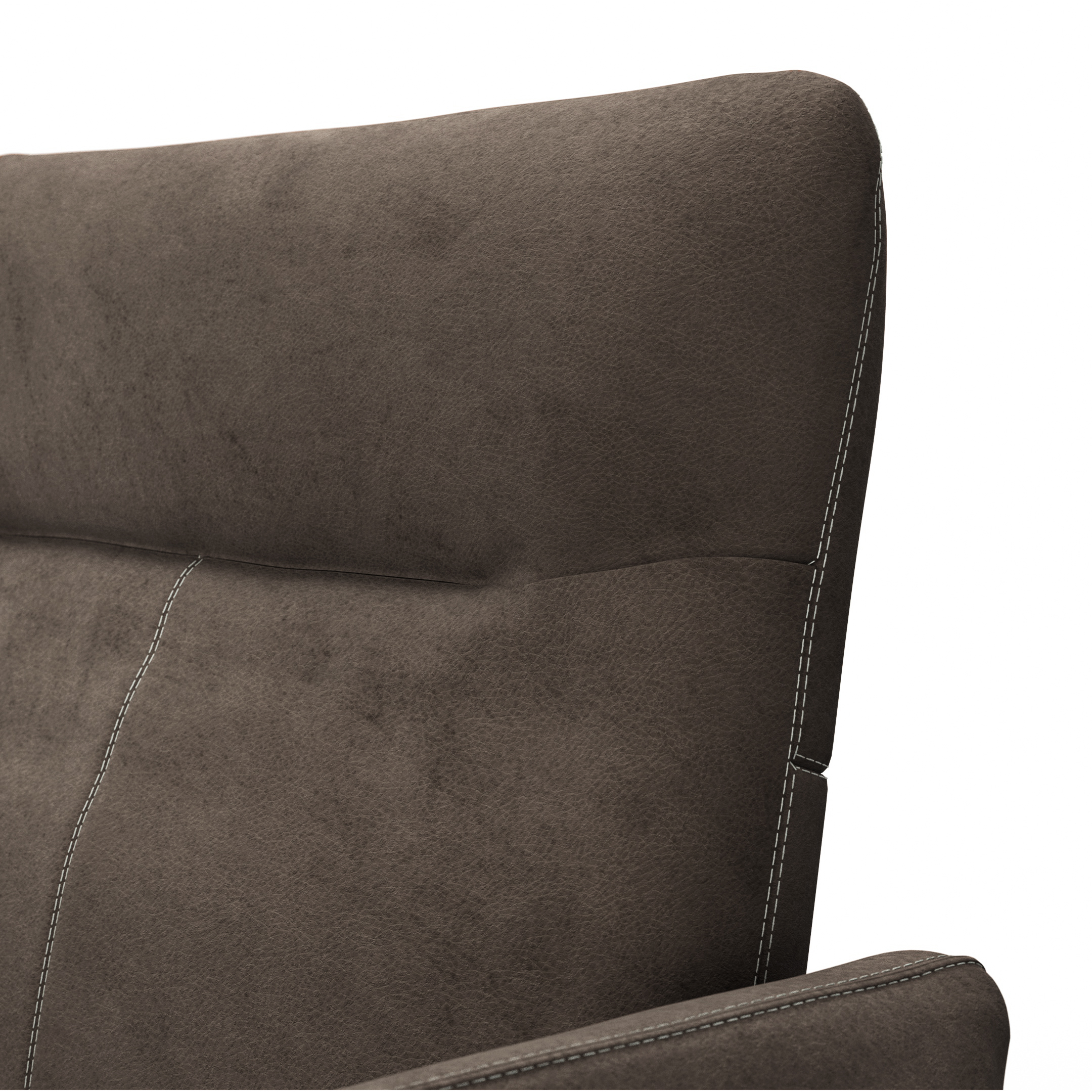 Global Comfort Sessel Rosario detailbild 2 102632 | Homepoet