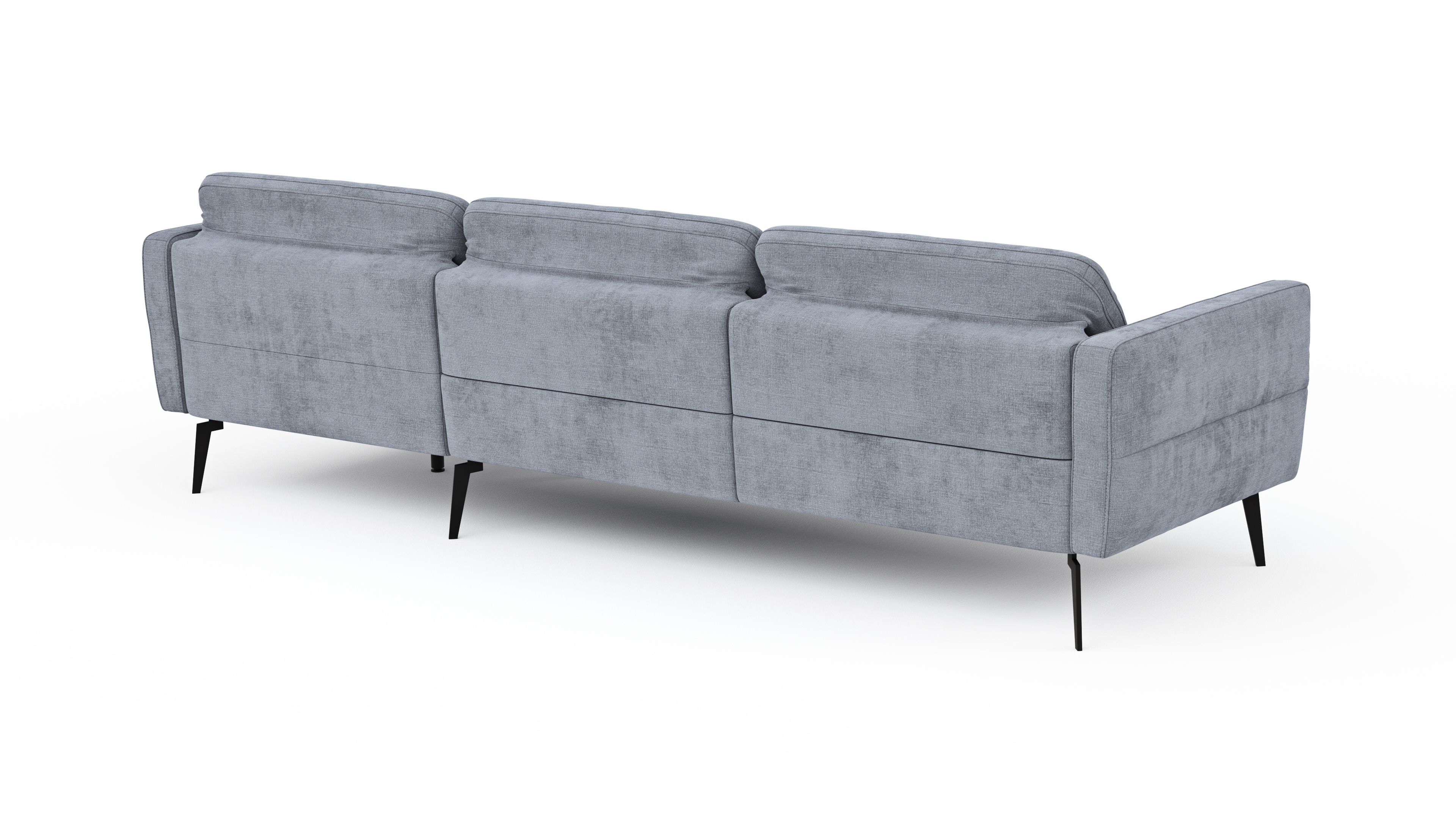 Global Select Ecksofa Estrela freisteller 3 104244 | Homepoet