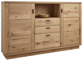 global cabrera highboard asteiche masterbild small | Homepoet