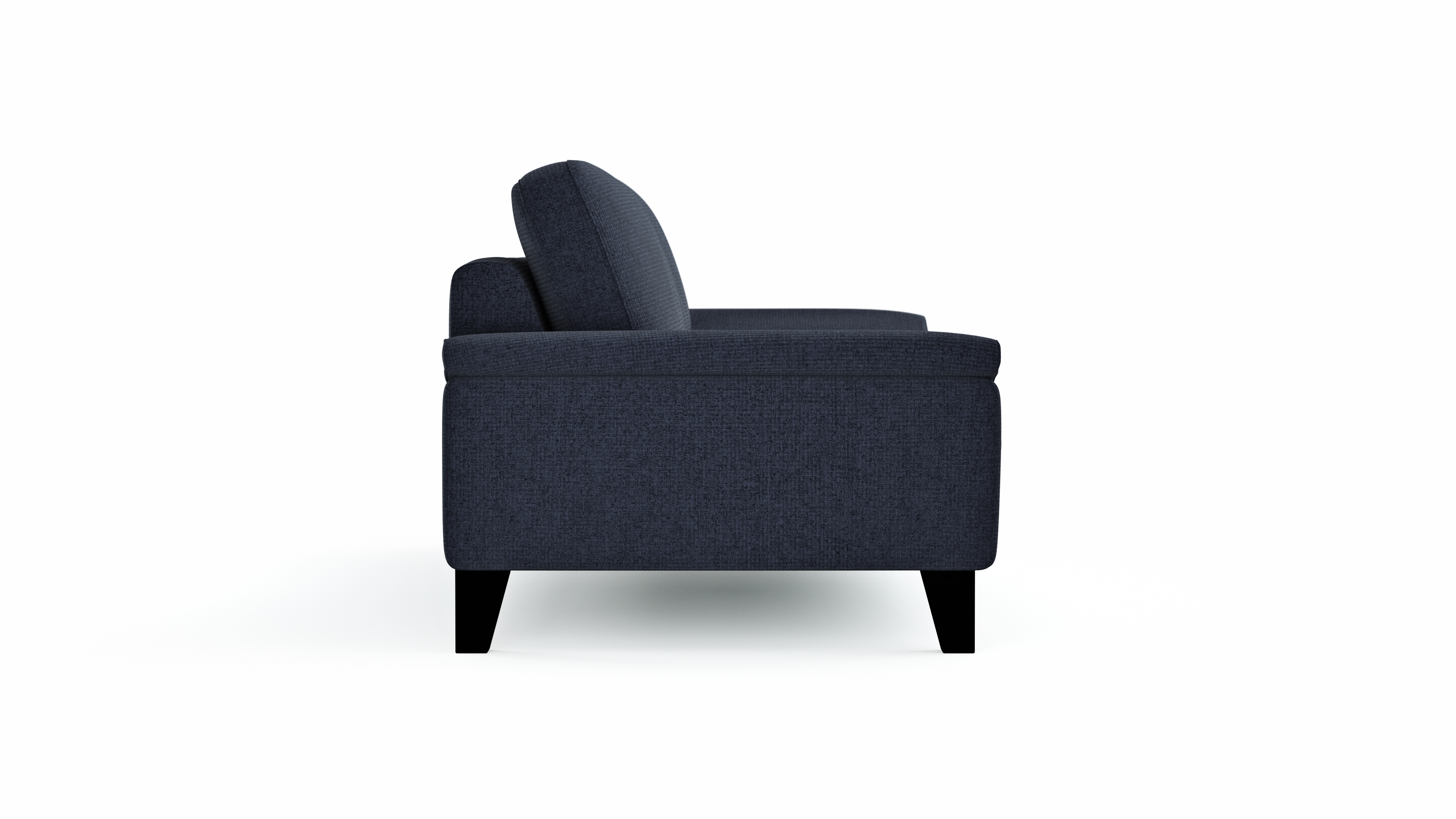 Global Family 3 Sitzer Sofa Oviedo freisteller 1 102294 | Homepoet