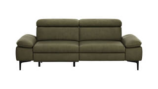 Global Family Sofa Felipa masterbild 105135 small | Homepoet
