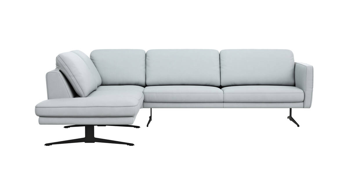 Global Select Ecksofa Estrela masterbild 104190 large | Homepoet