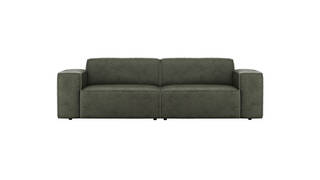 Global Family Sofa Elementos 3 Sitzer masterbild 105068 small | Homepoet