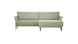 Global Comfort Ecksofa Rosario masterbild 102570 small | Homepoet