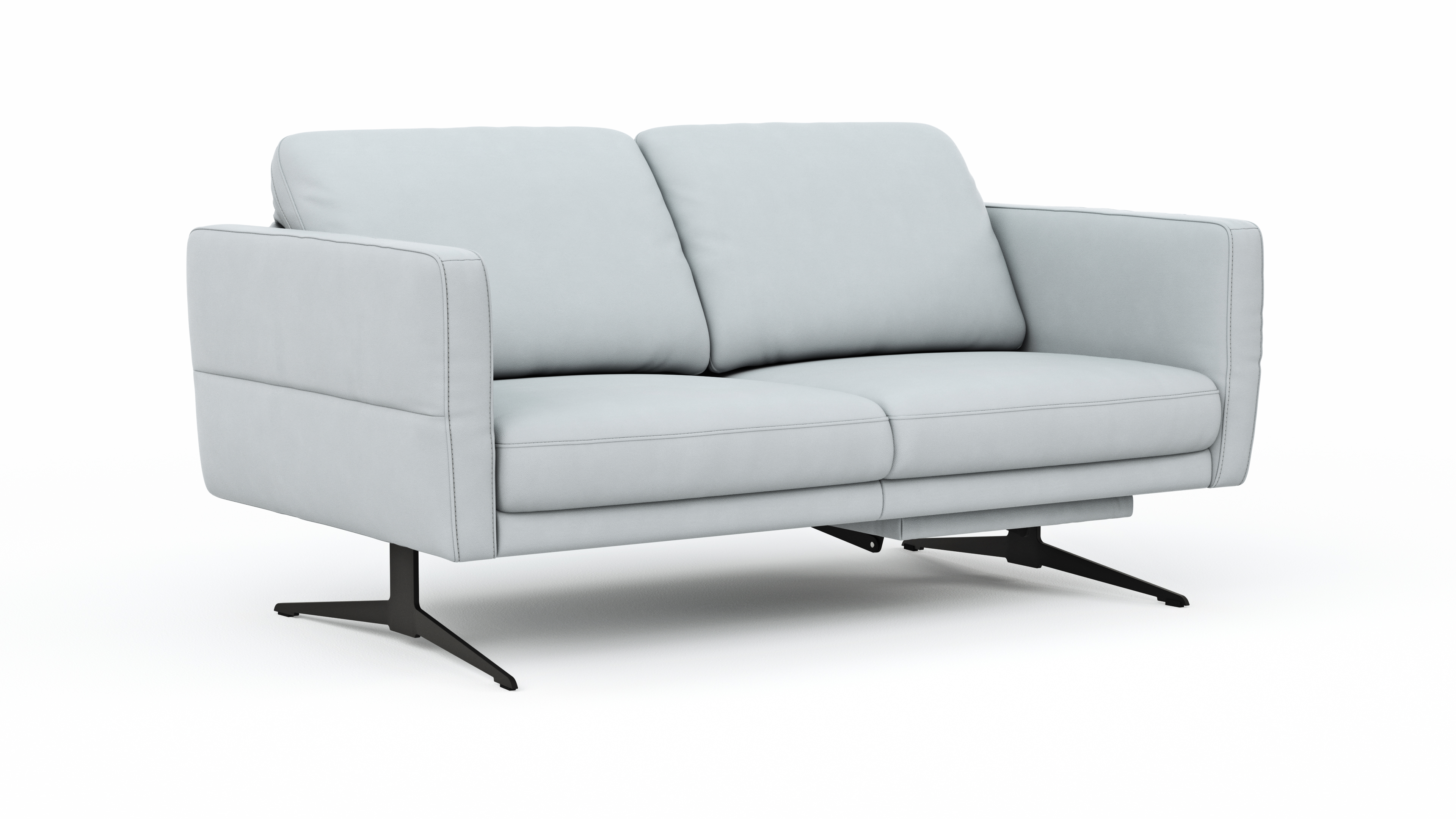 Global Select Sofa Estrela freisteller 2 104187 | Homepoet