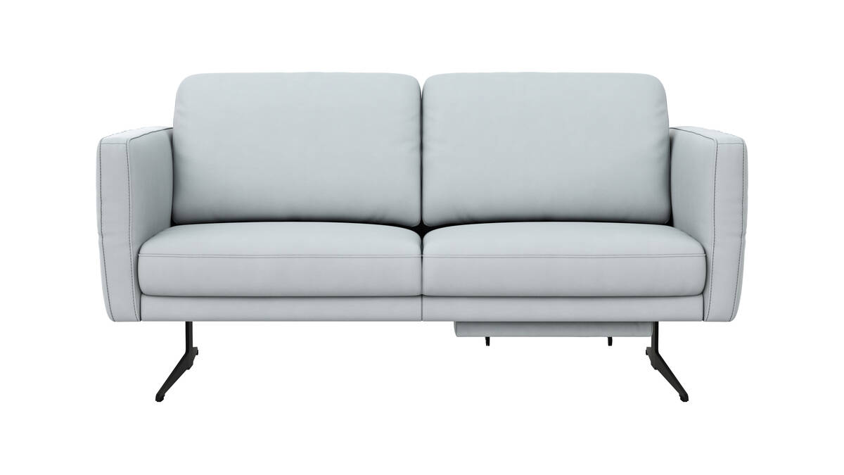 Global Select Sofa Estrela masterbild 104187 large | Homepoet