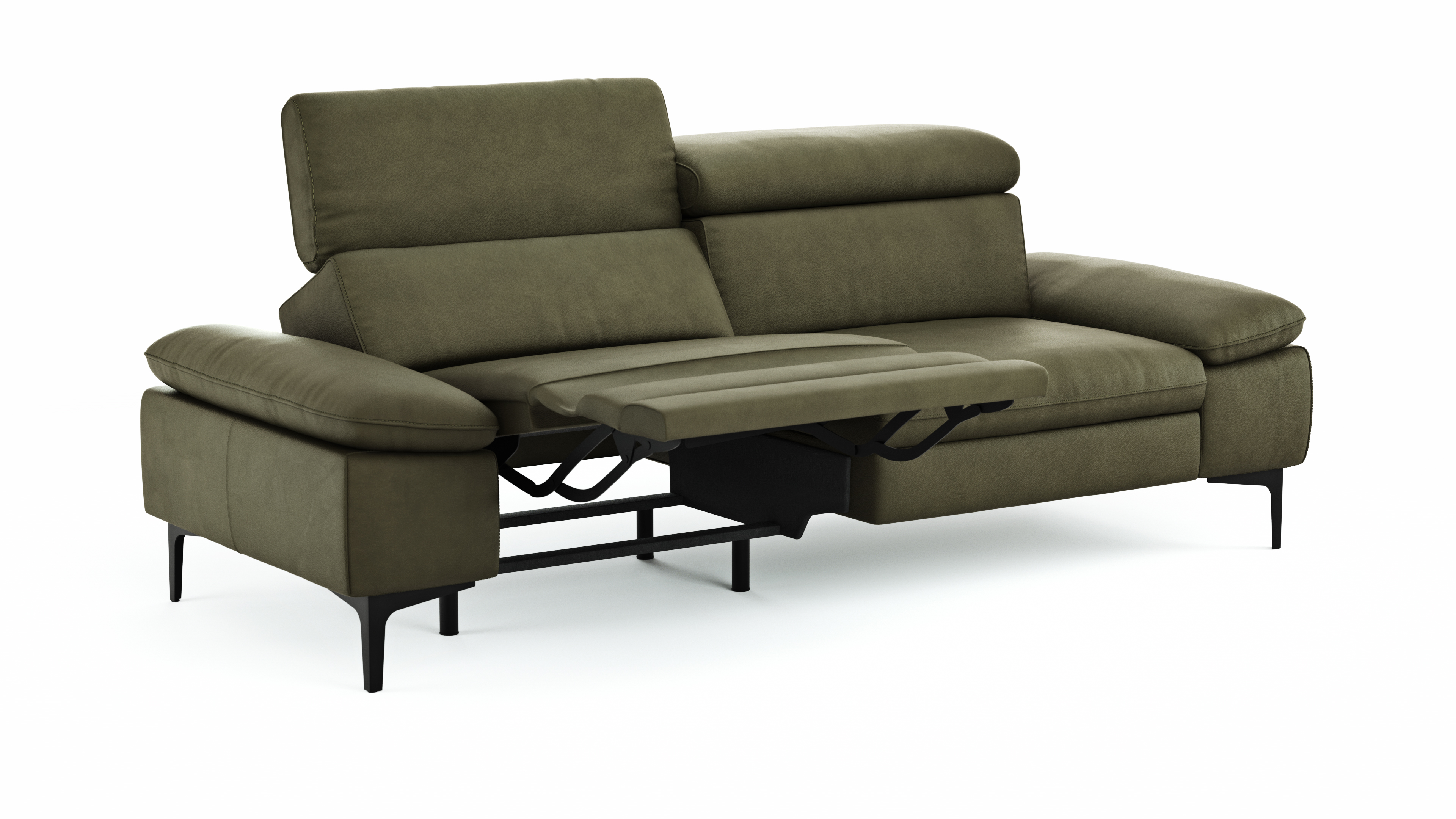 Global Family Sofa Felipa freisteller 4 105135 | Homepoet