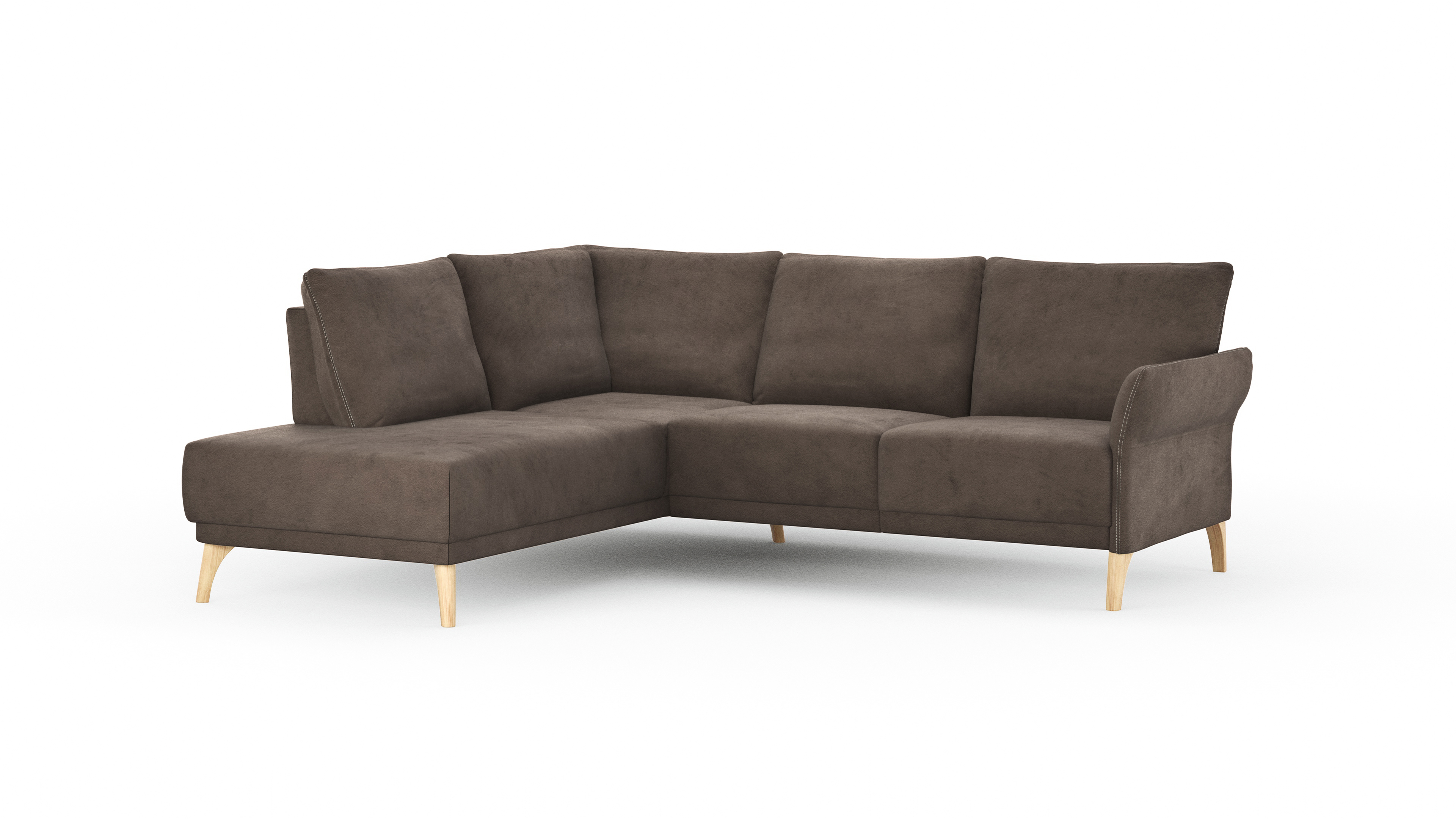 Global Comfort Ecksofa Rosario freisteller 1 102533 | Homepoet
