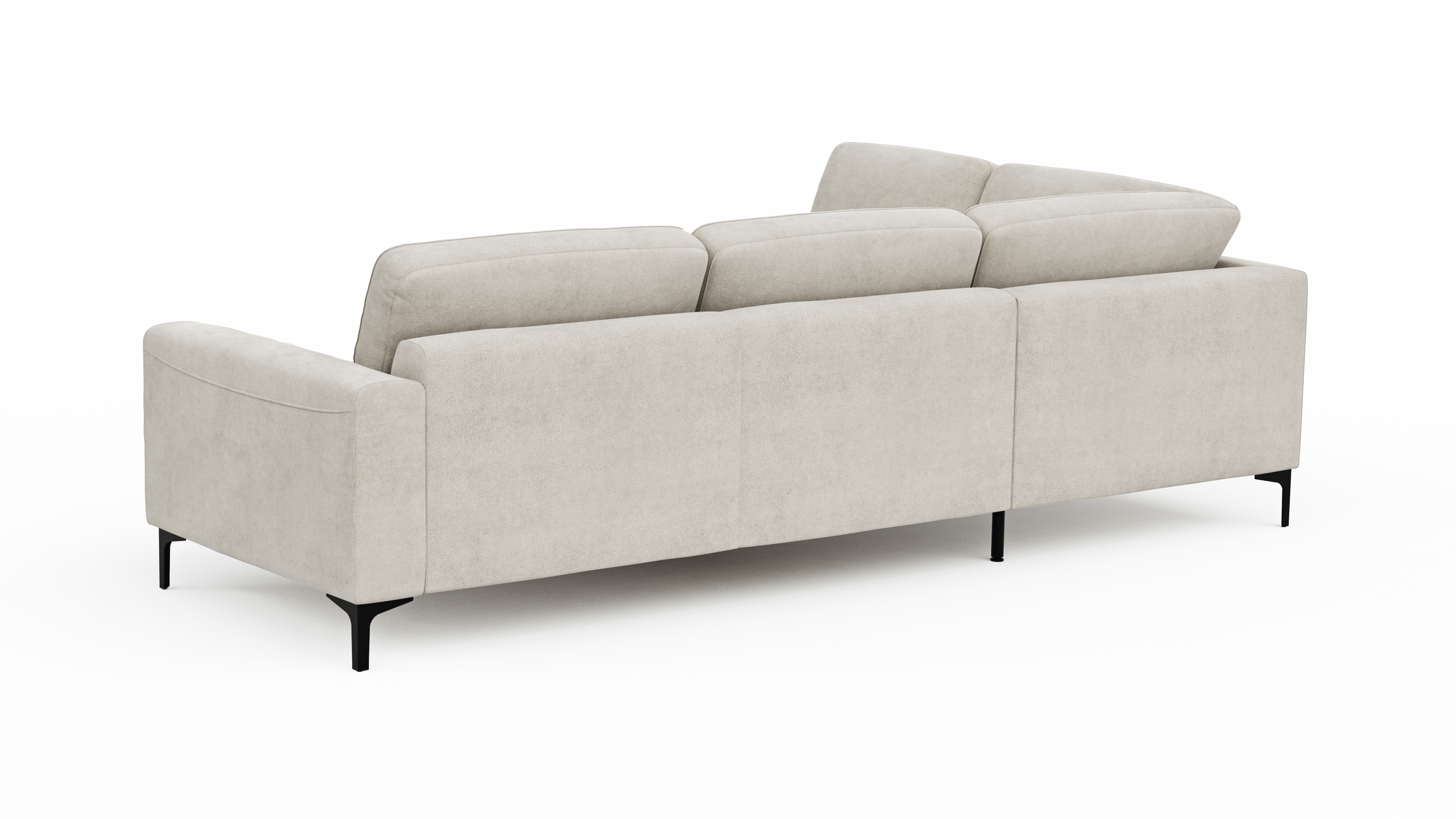 Global Family Ecksofa Oviedo freisteller 3 102376 | Homepoet