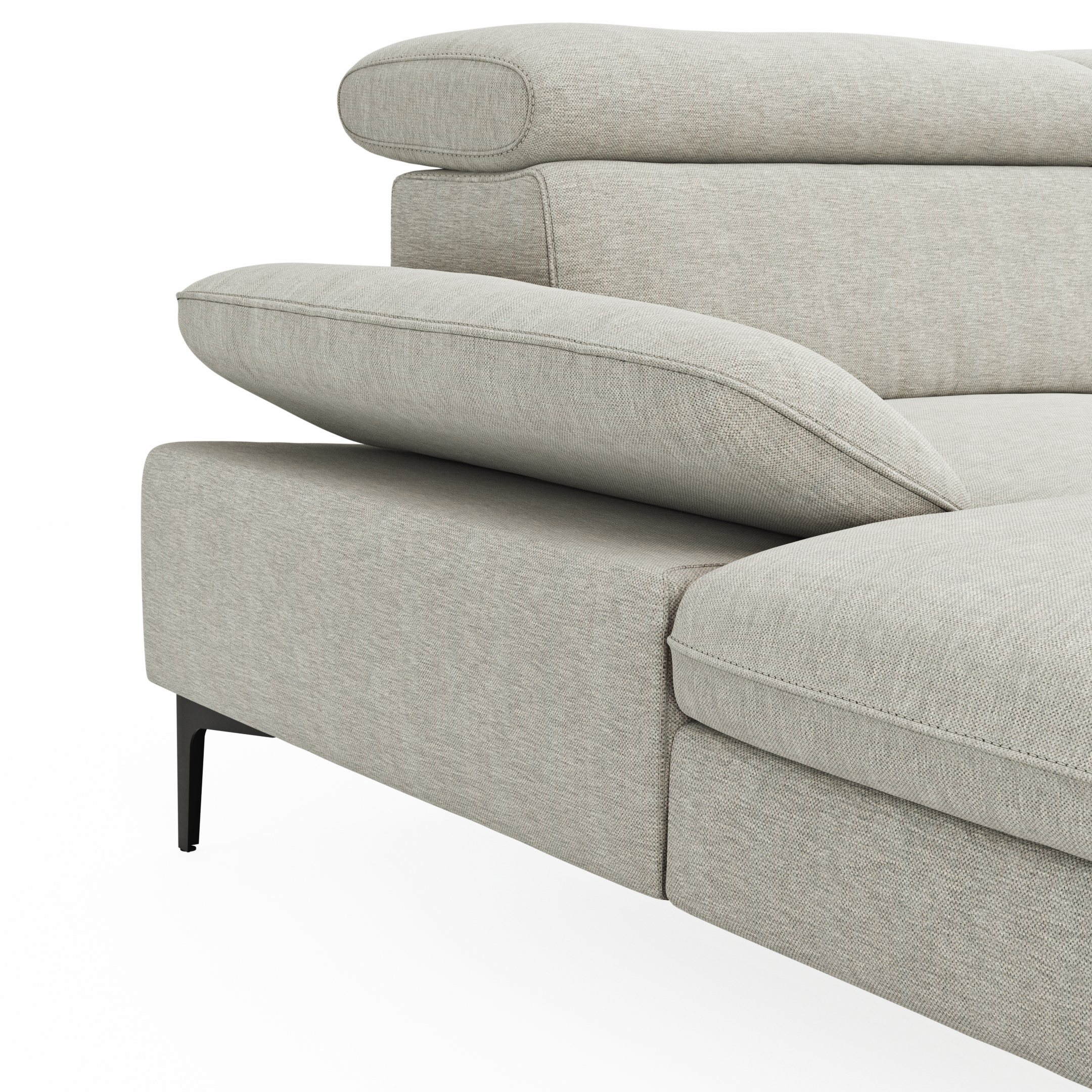 Global Family Ecksofa Felipa detailbild 1 105099 | Homepoet