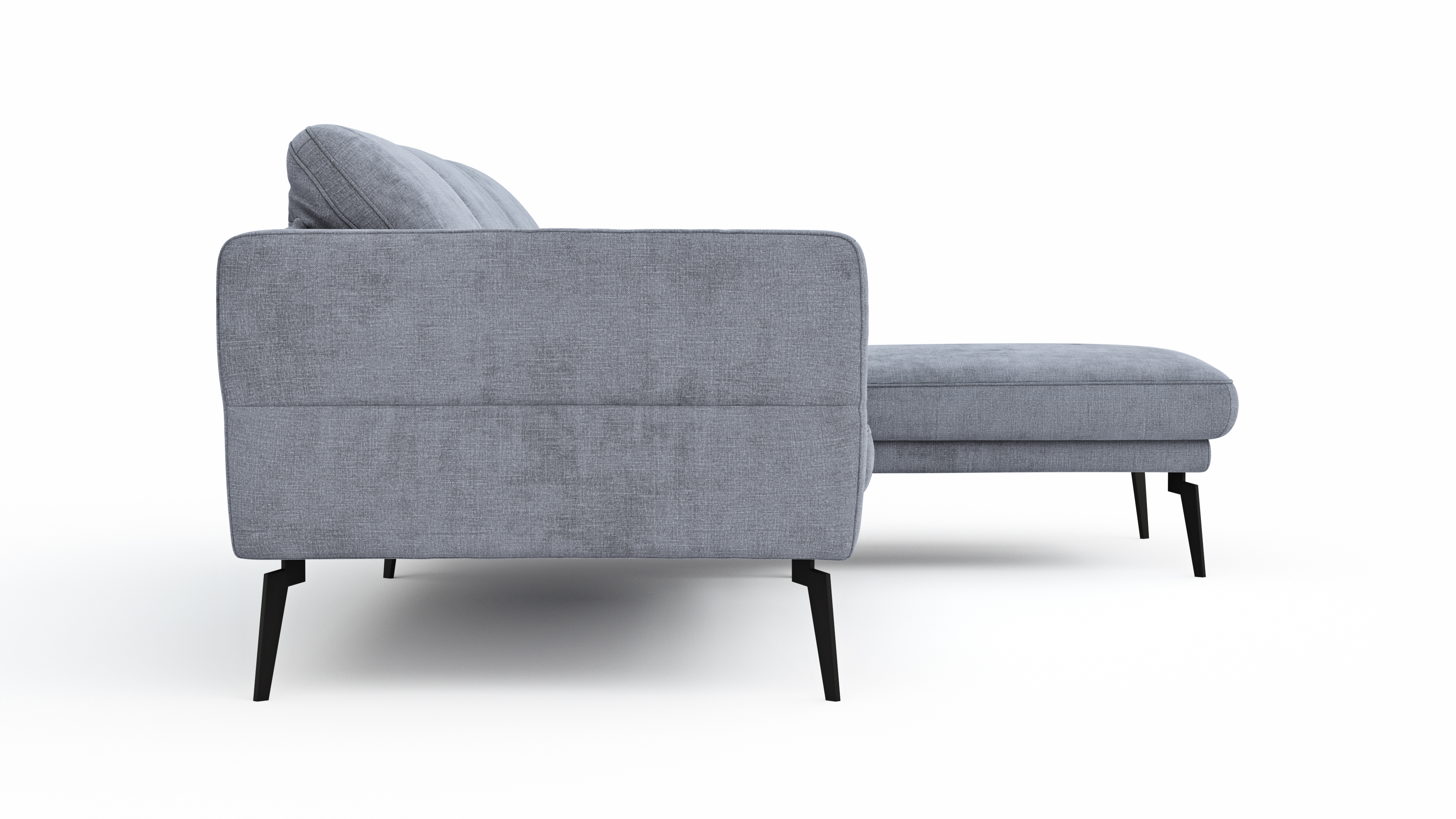 Global Select Ecksofa Estrela freisteller 1 104244 | Homepoet