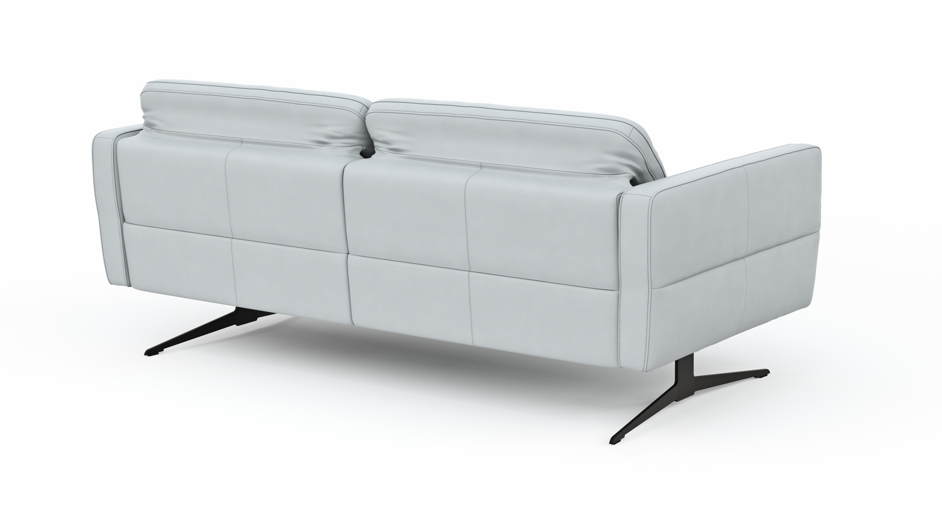 Global Select Sofa Estrela freisteller 3 104184 | Homepoet