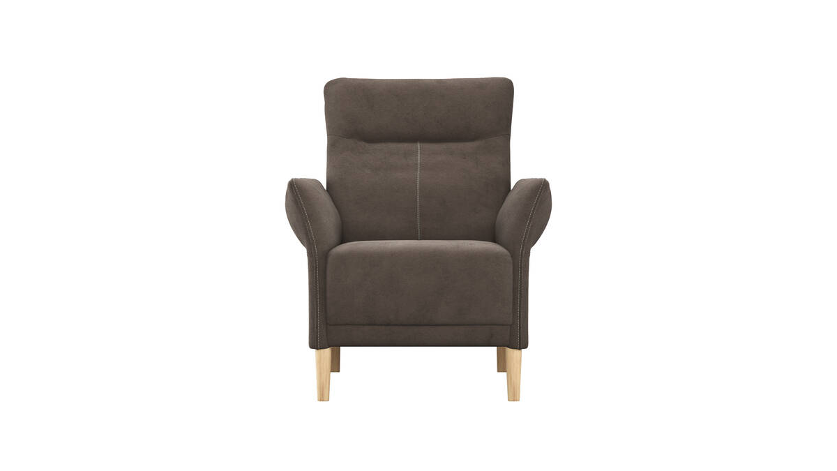 Global Comfort Sessel Rosario masterbild 102632 large | Homepoet