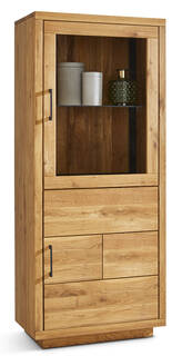 natura hartford highboard 68 162 masterbild small | Homepoet