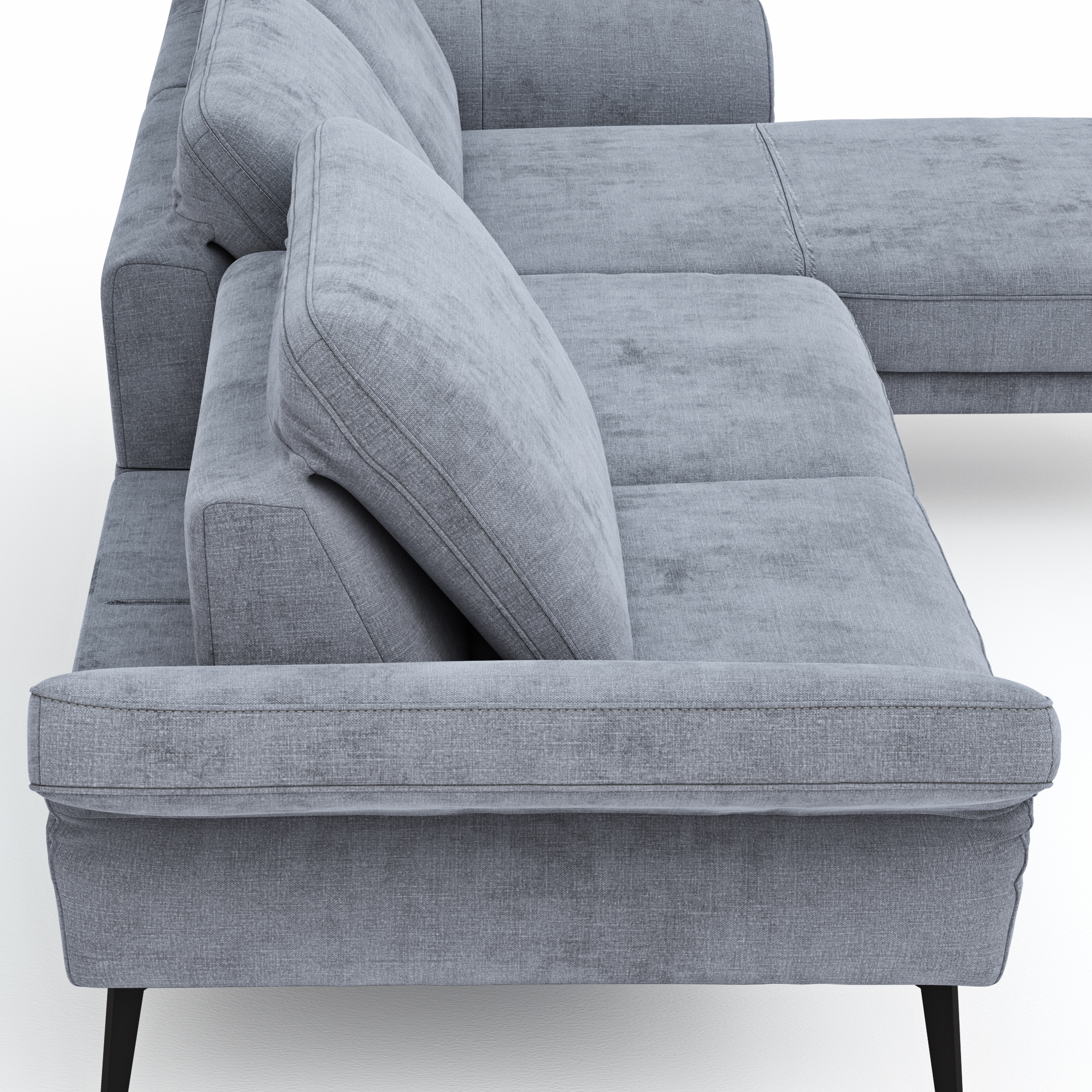 Global Select Sofa Estrela detailbild 3 104244 | Homepoet