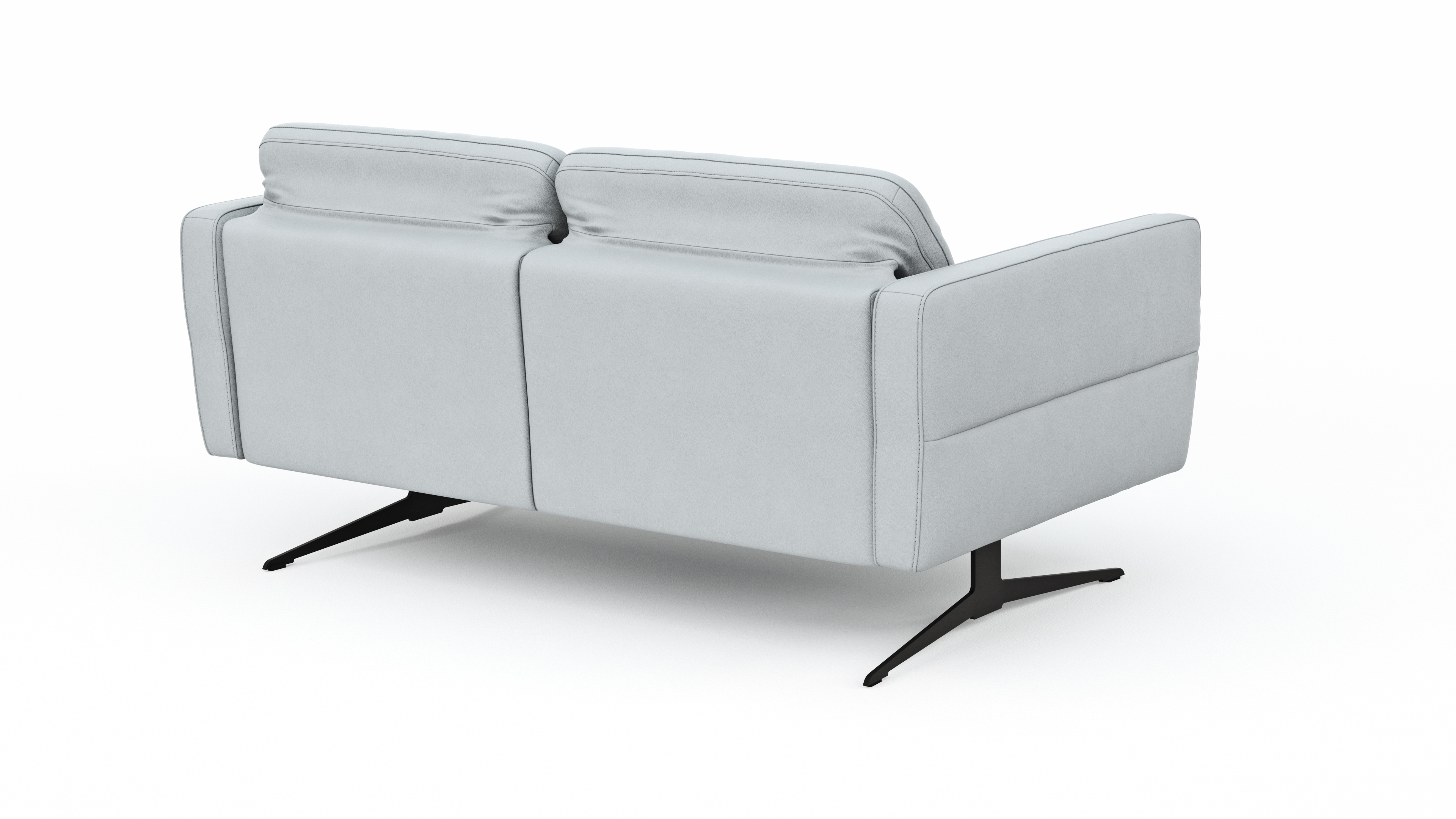 Global Select Sofa Estrela freisteller 3 104205 | Homepoet