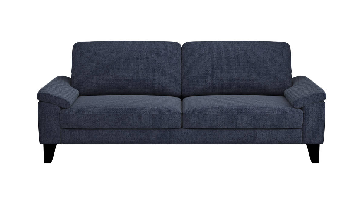 Global Family 3 Sitzer Sofa Oviedo masterbild 102294 large | Homepoet