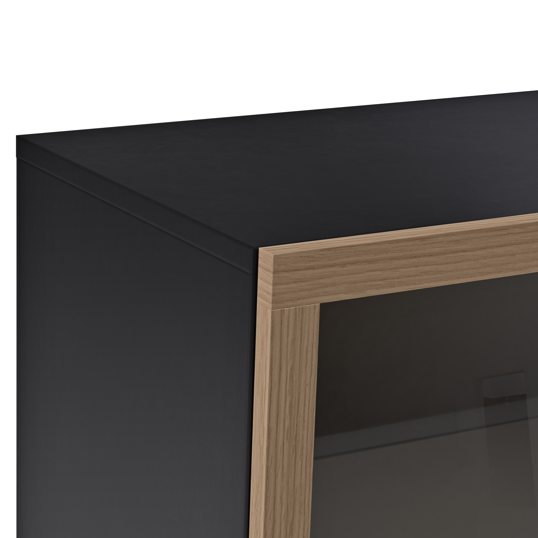 Global Select Highboard Montero detailbild 4 100043 | Homepoet