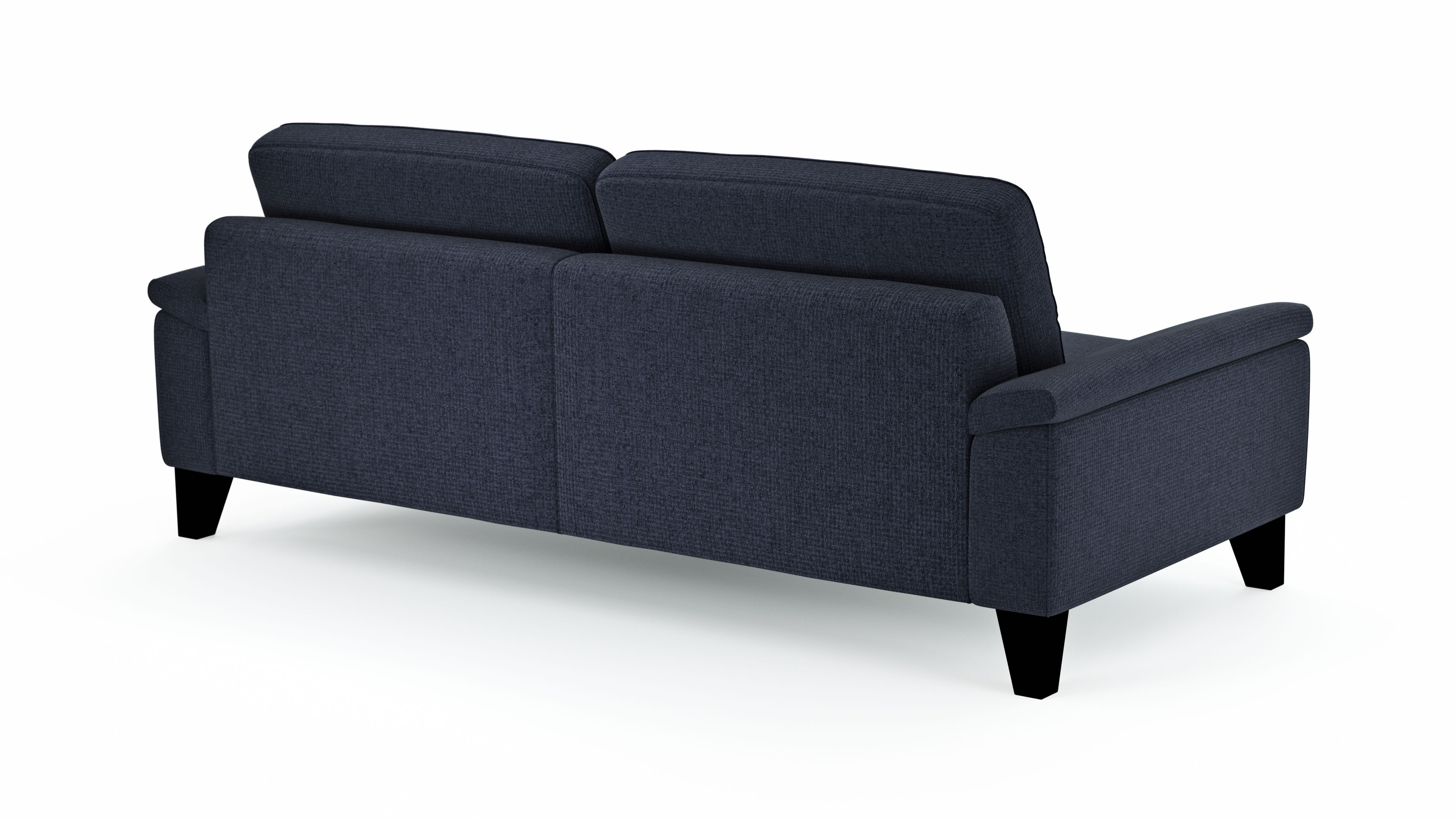 Global Family 3 Sitzer Sofa Oviedo freisteller 3 102294 | Homepoet