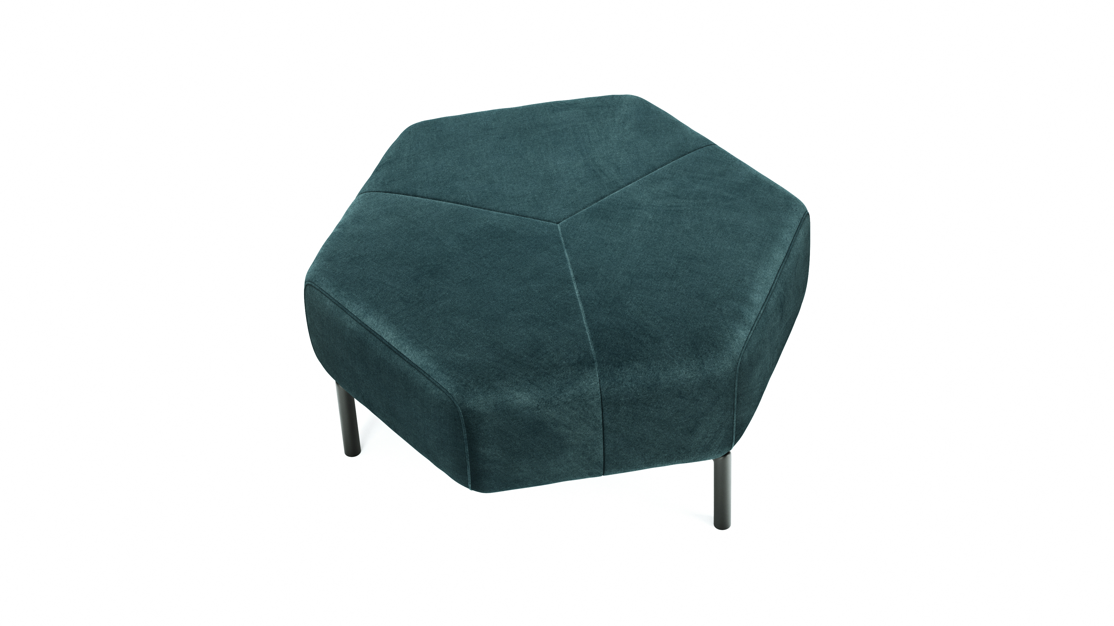 Comfort Republic Hocker Franz freisteller 2 102169 | Homepoet