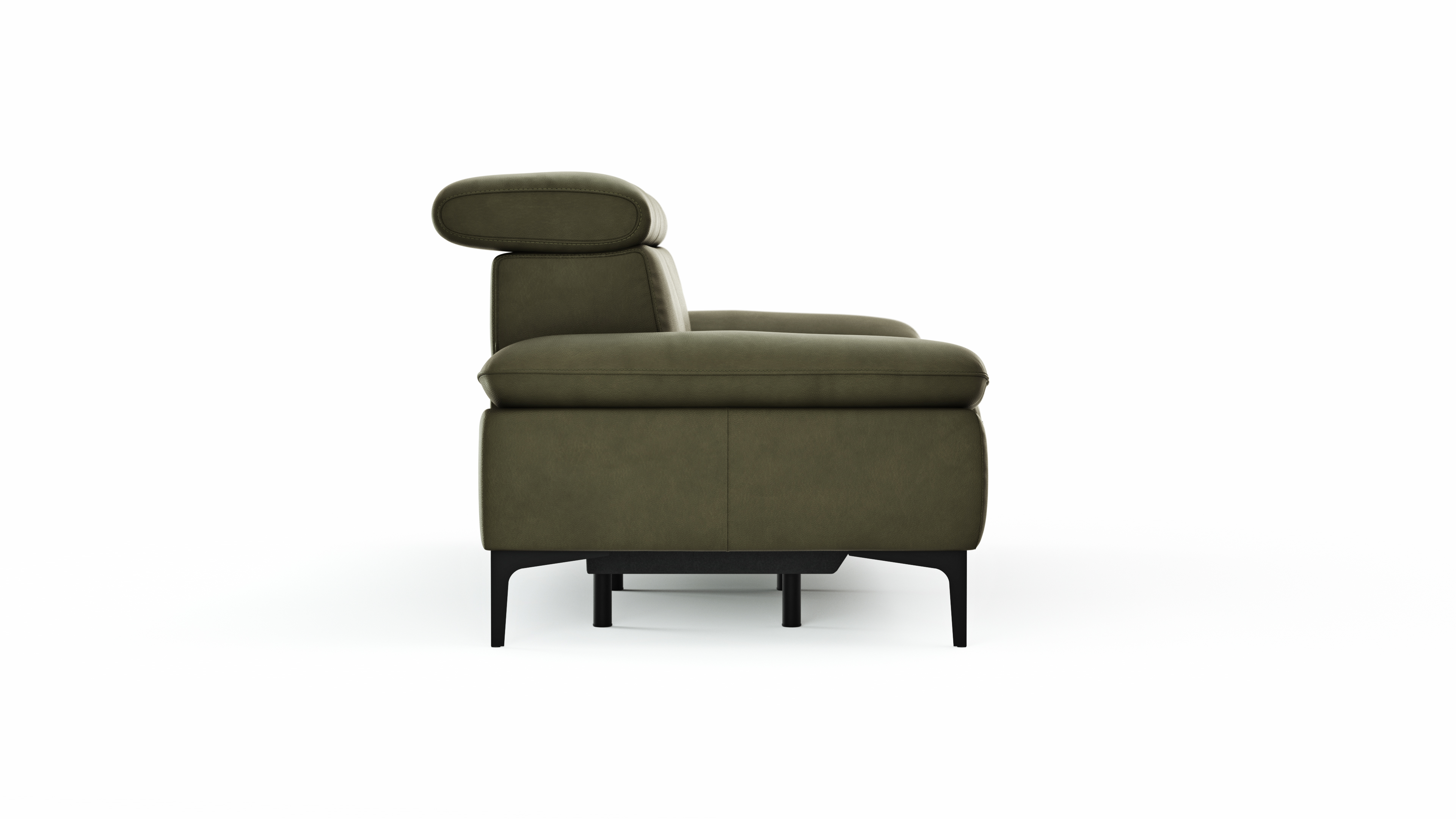 Global Family Sofa Felipa freisteller 1 105135 | Homepoet