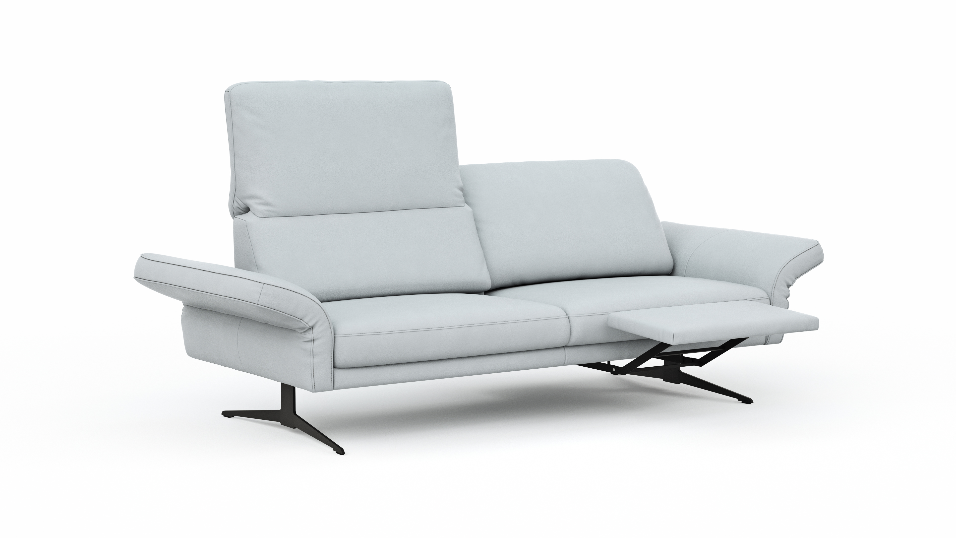 Global Select Sofa Estrela freisteller 4 104184 | Homepoet