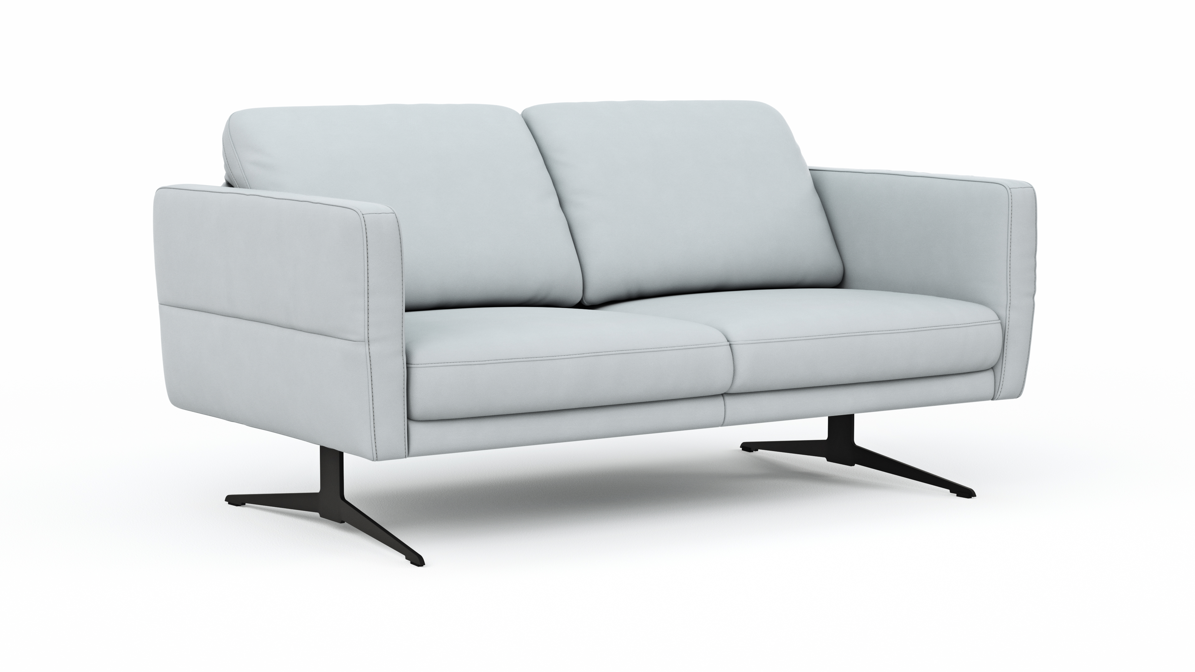 Global Select Sofa Estrela freisteller 2 104205 | Homepoet