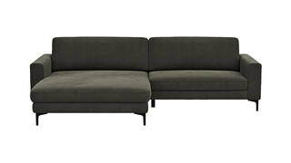 Global Family Ecksofa Oviedo masterbild 102314 small | Homepoet