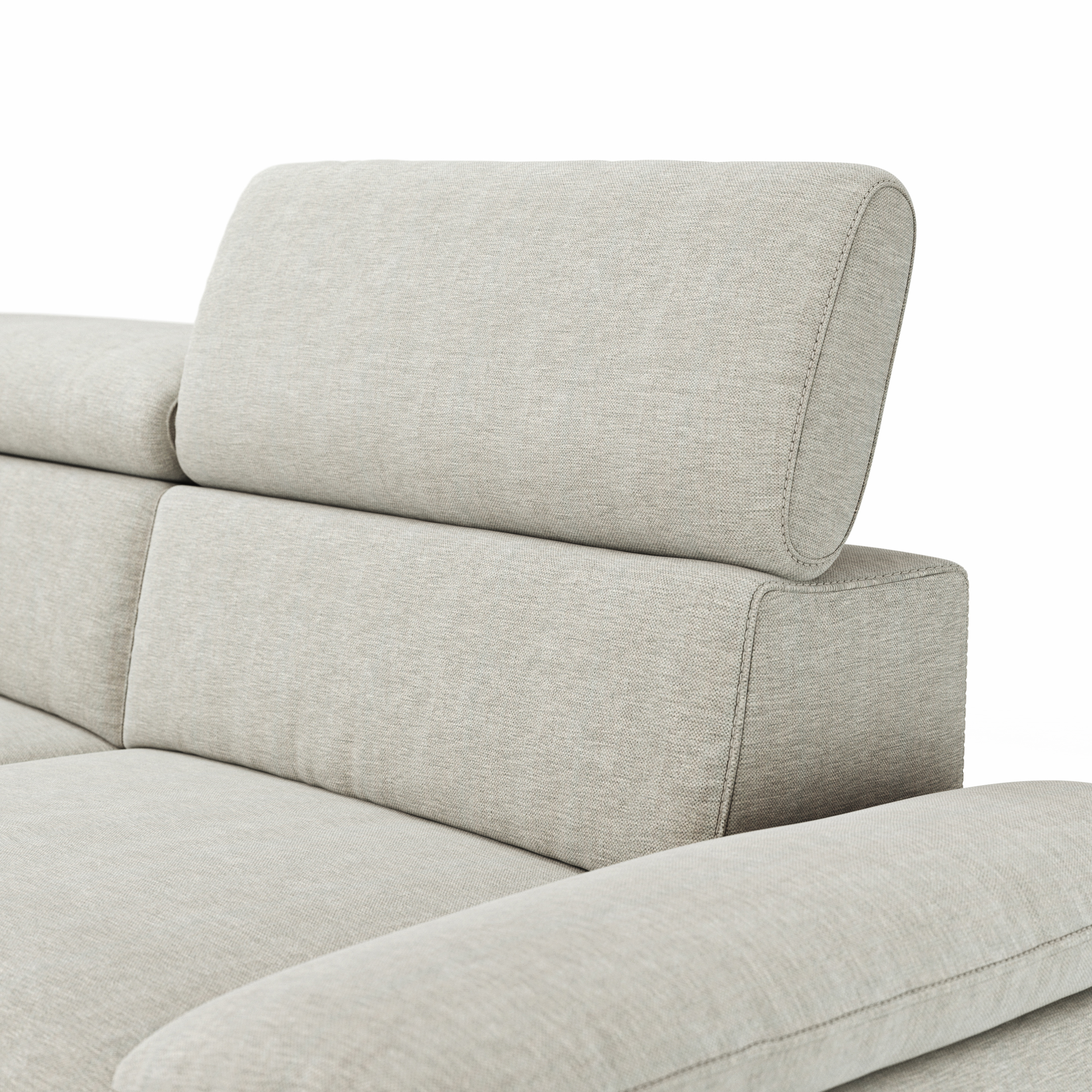 Global Family Ecksofa Felipa detailbild 2 105099 | Homepoet