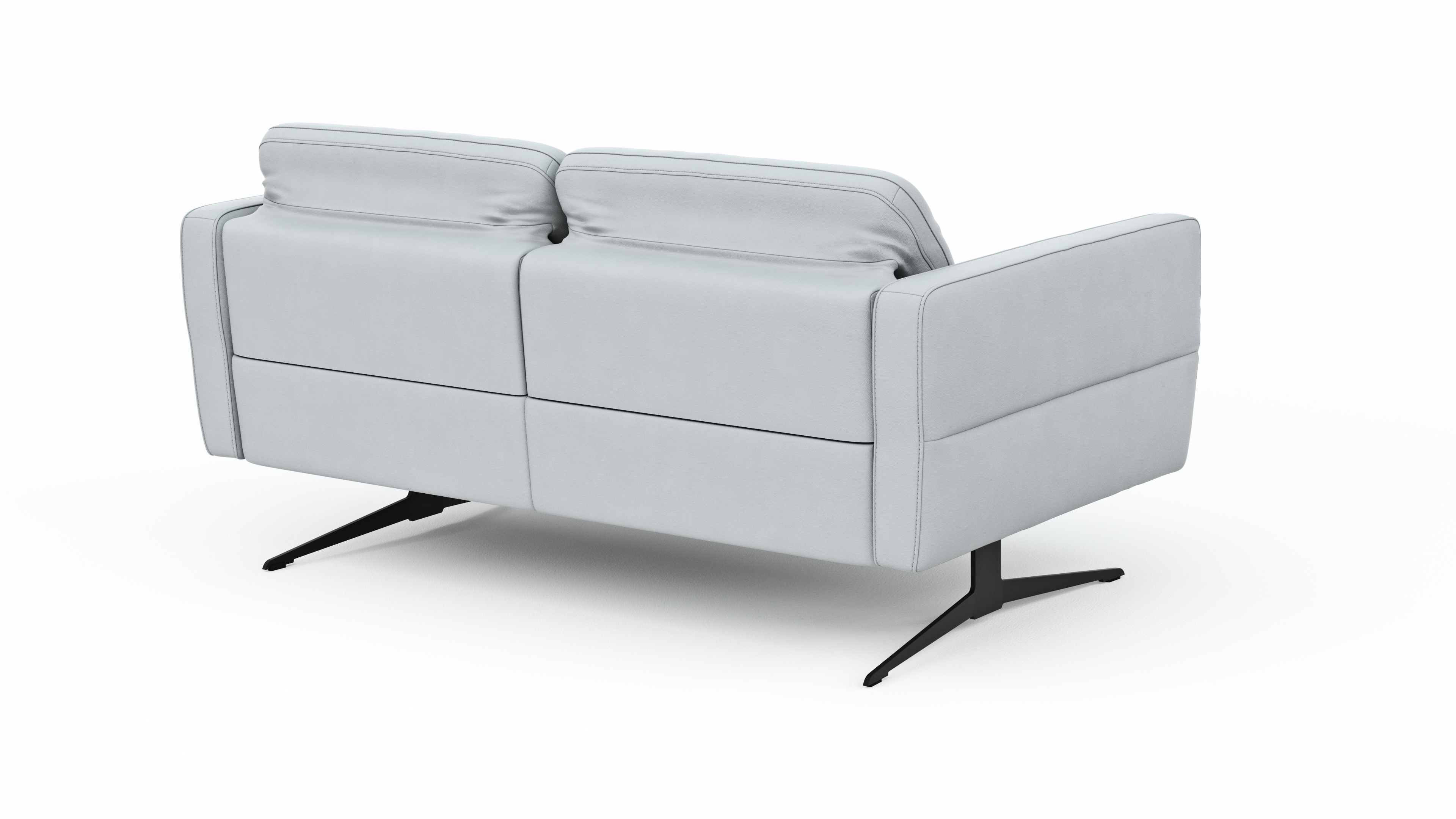 Global Select Sofa Estrela freisteller 3 104187 | Homepoet
