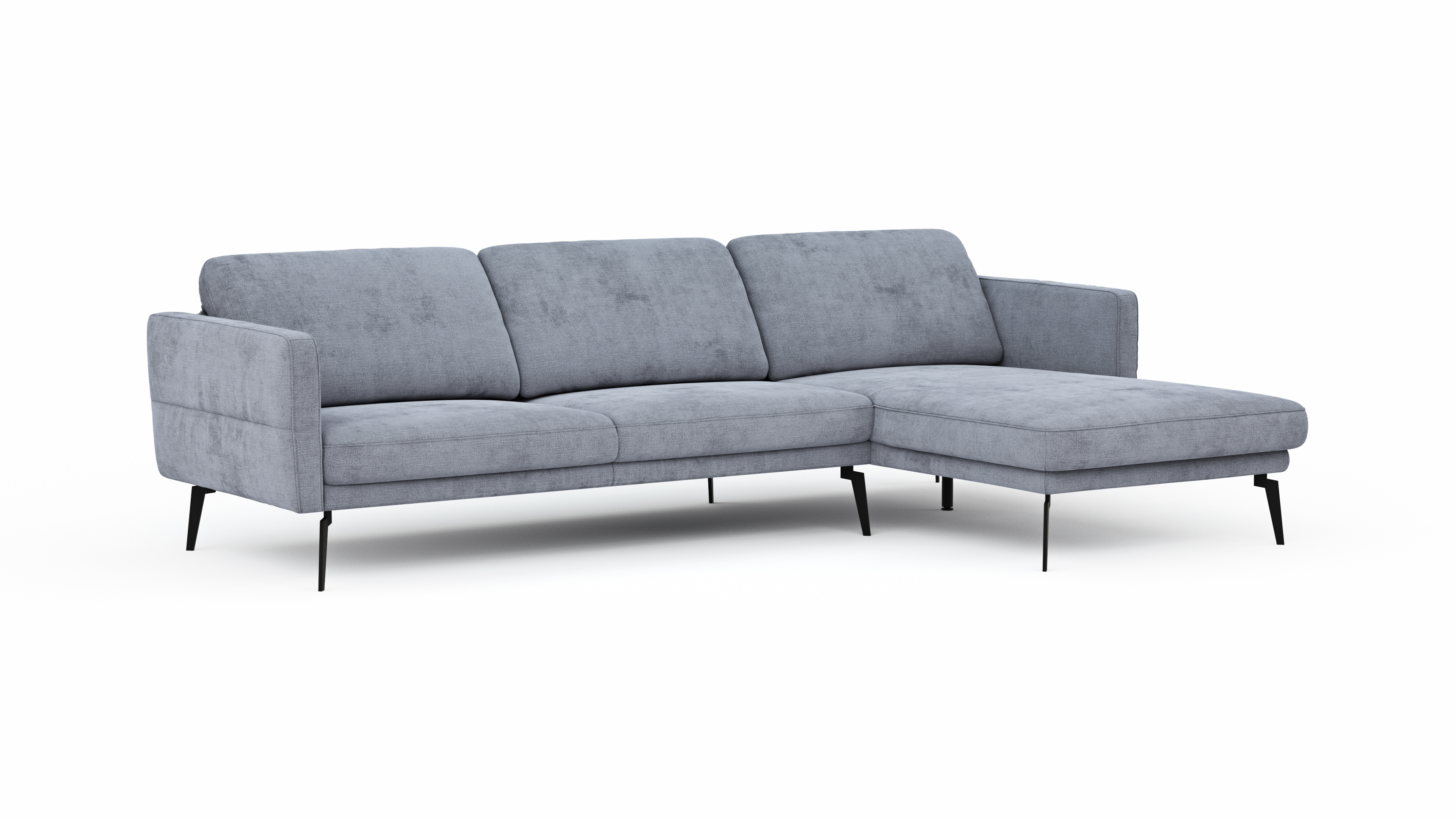 Global Select Ecksofa Estrela freisteller 2 104244 | Homepoet