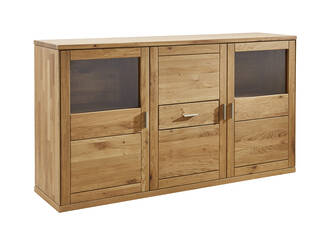 global faroplus sideboard wildeiche bianco masterbild small | Homepoet