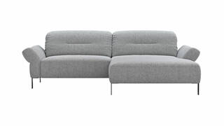 Comfort Republic Ecksofa David masterbild 102045 small | Homepoet