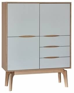 raumfreunde vilma highboard master 1 small | Homepoet