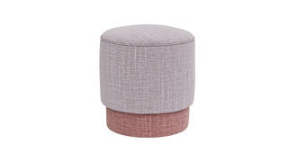 Comfort Republic Hocker Emma masterbild 102161 small | Homepoet