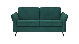 Global Family Sofa Melida masterbild 105185 small | Homepoet